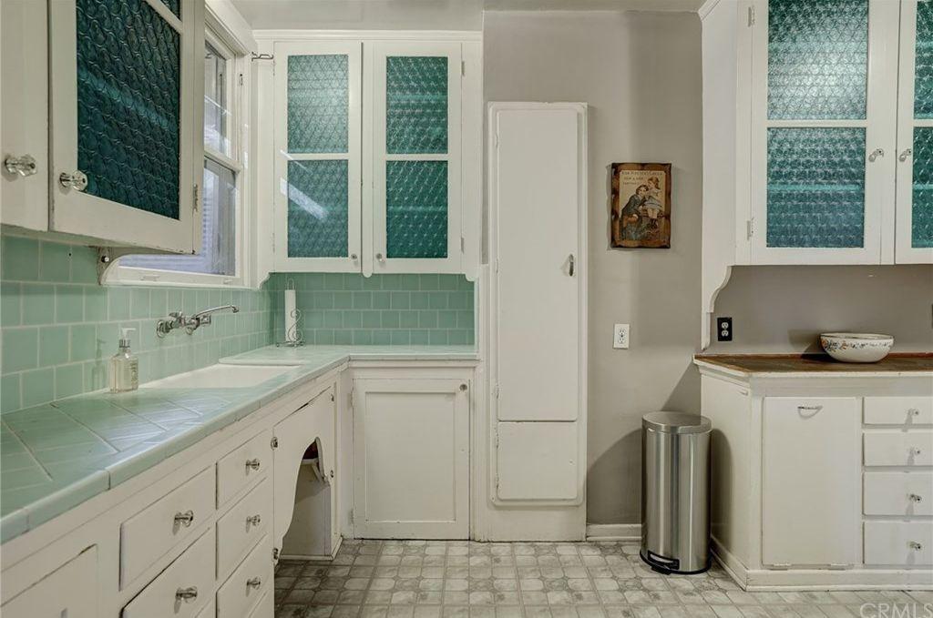 Kitchen Cabinets In Riverside Ca, Kitchen Cabinets In Riverside California