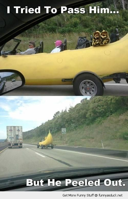 Funny Memes Funny Meme Pictures Banana Picture Humor