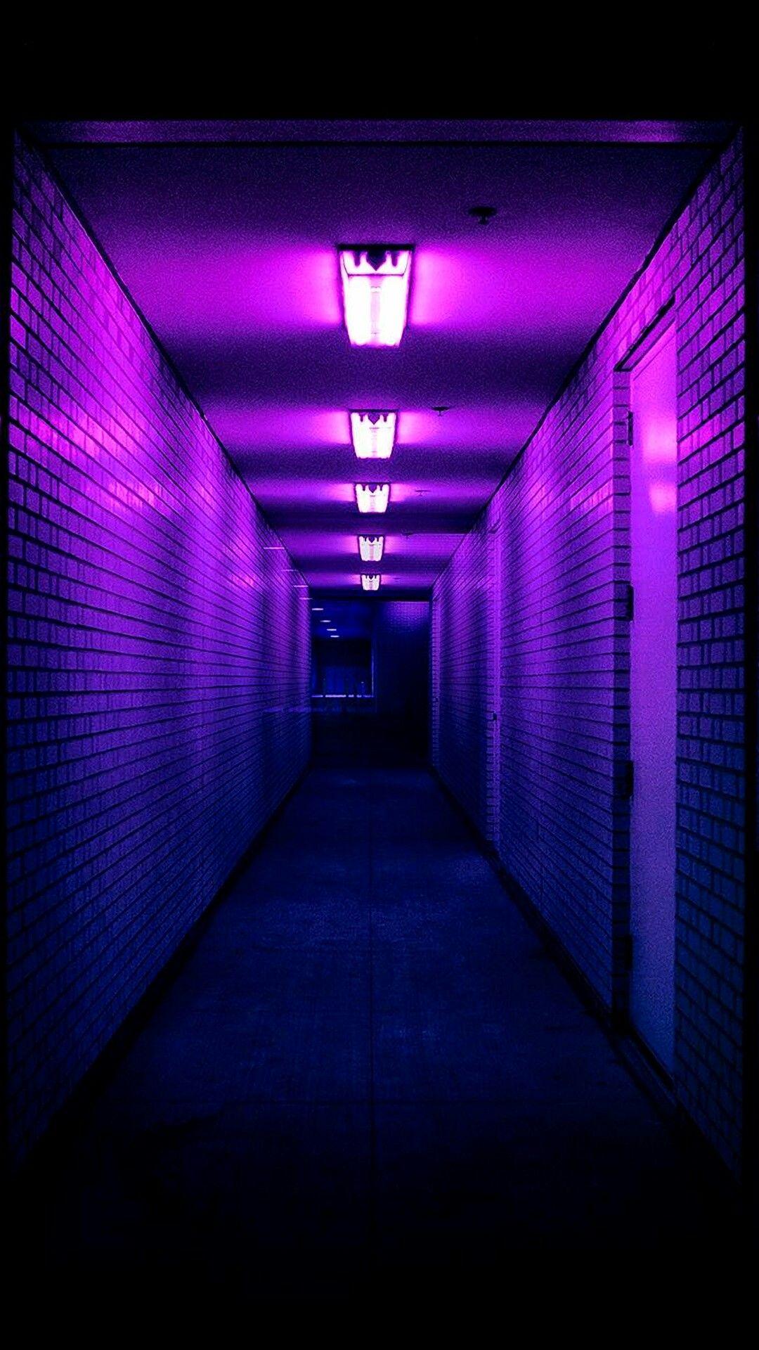 purple otaldojuca purple aesthetic