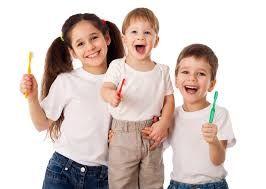 Children's Orthodontist Near Me  #dentalfacts