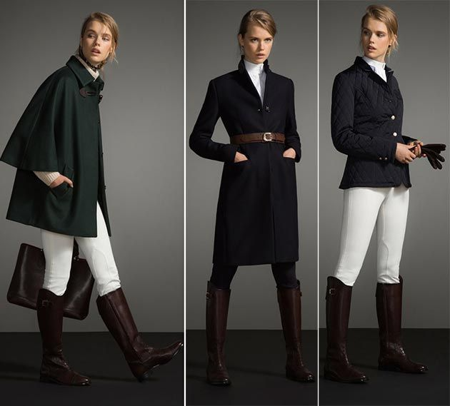 massimo dutti equestrian fall winter 2014 2015 lookbook. Black Bedroom Furniture Sets. Home Design Ideas