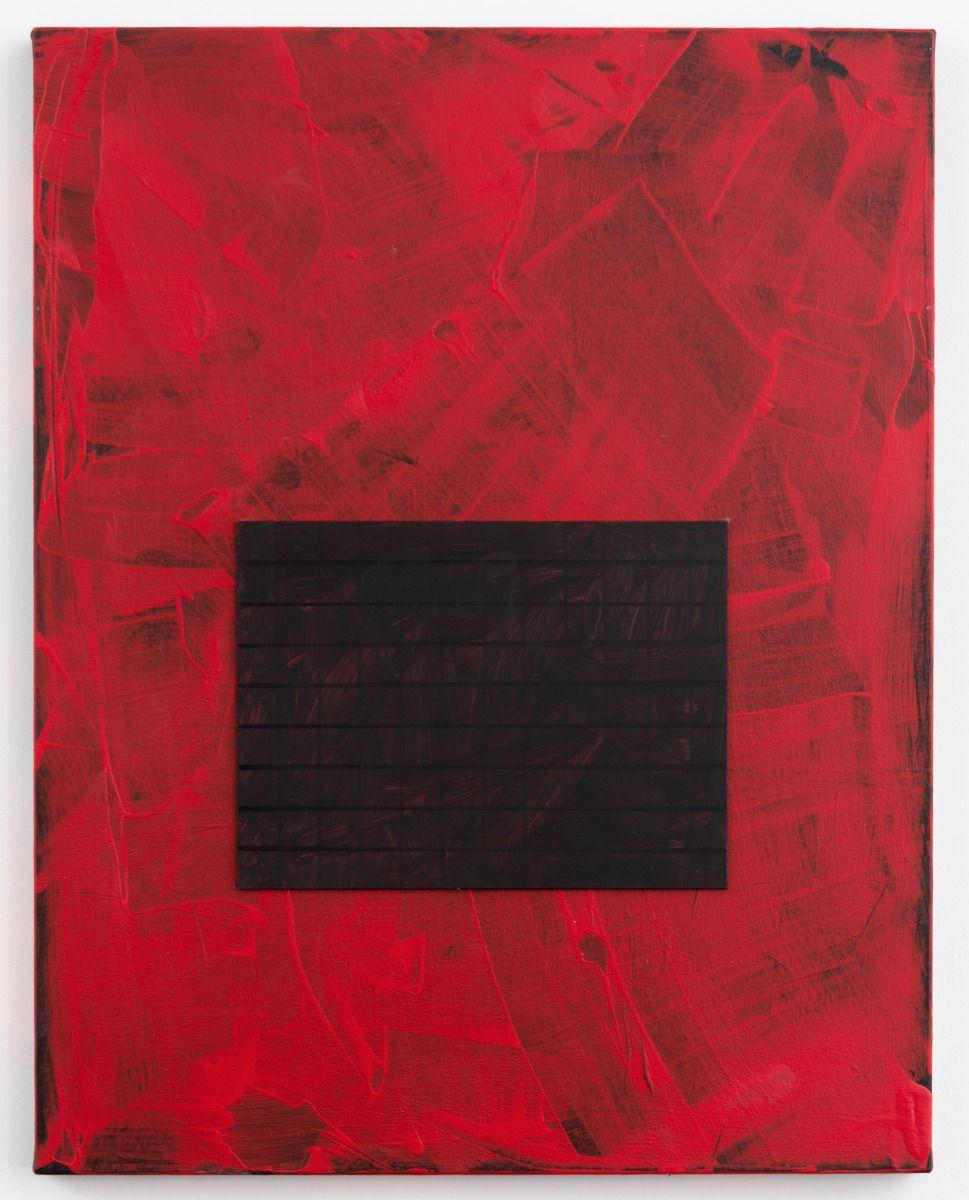 Regina Bogat 2014 ZURTOPIA - Galerie Zürcher - New-york - Paris