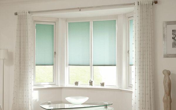 fenstergardinen gardinenideen gardinen blickdicht blickdichte - glastür badezimmer blickdicht