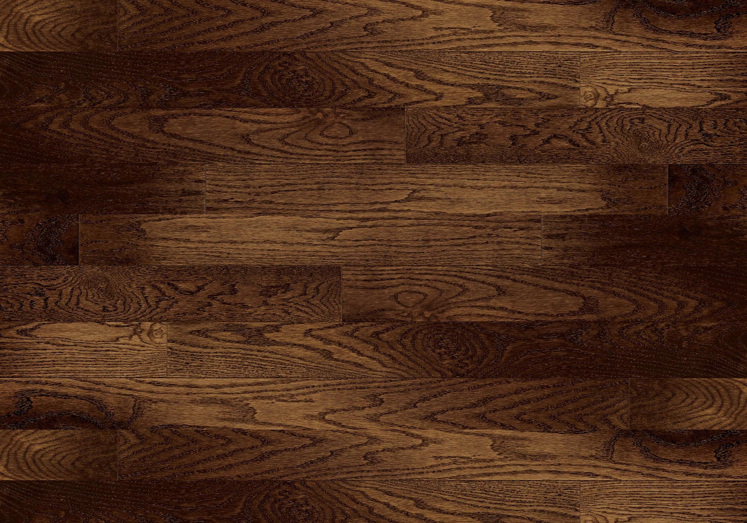 Copper, Designer, Yellow Birch, Tradition Lauzon