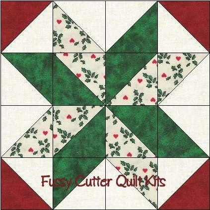 Easy Christmas Quilt Patterns 17 Best Ideas About Christmas Quilt