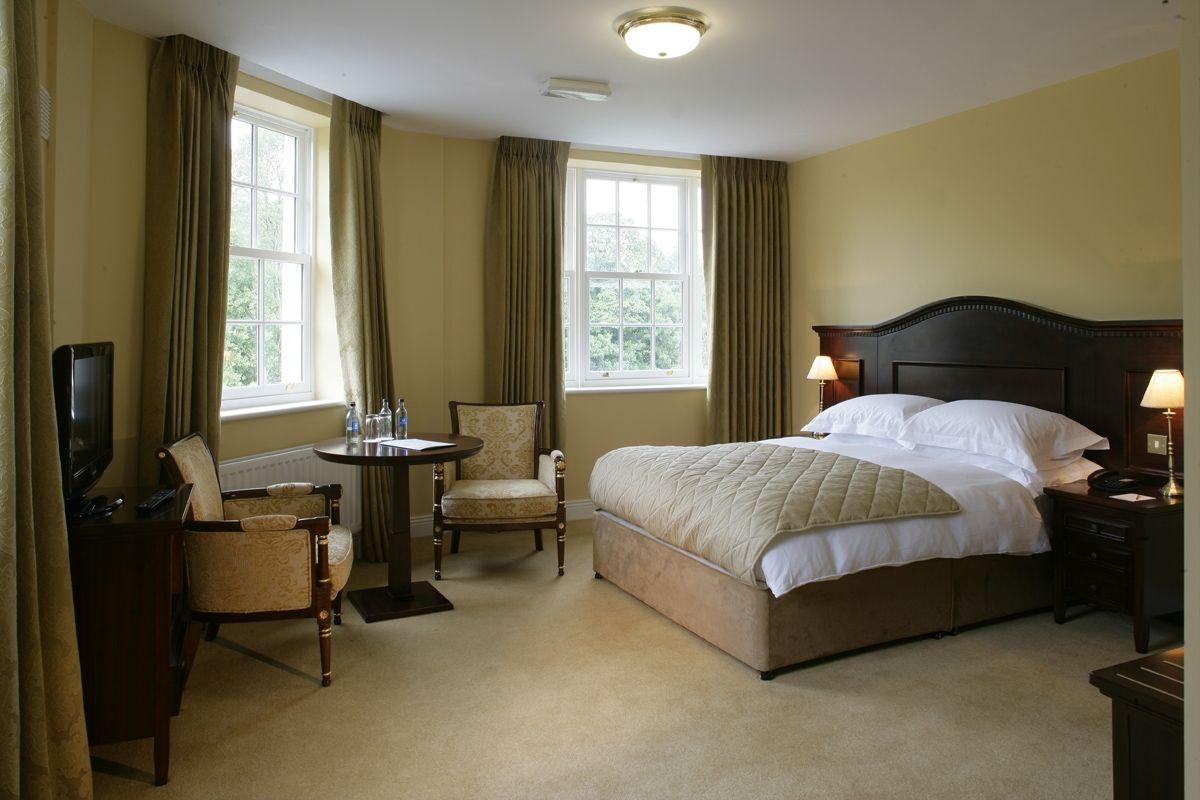 best+bedroom | bedroom color ideas : Colors for bedrooms by rejigdesign.com