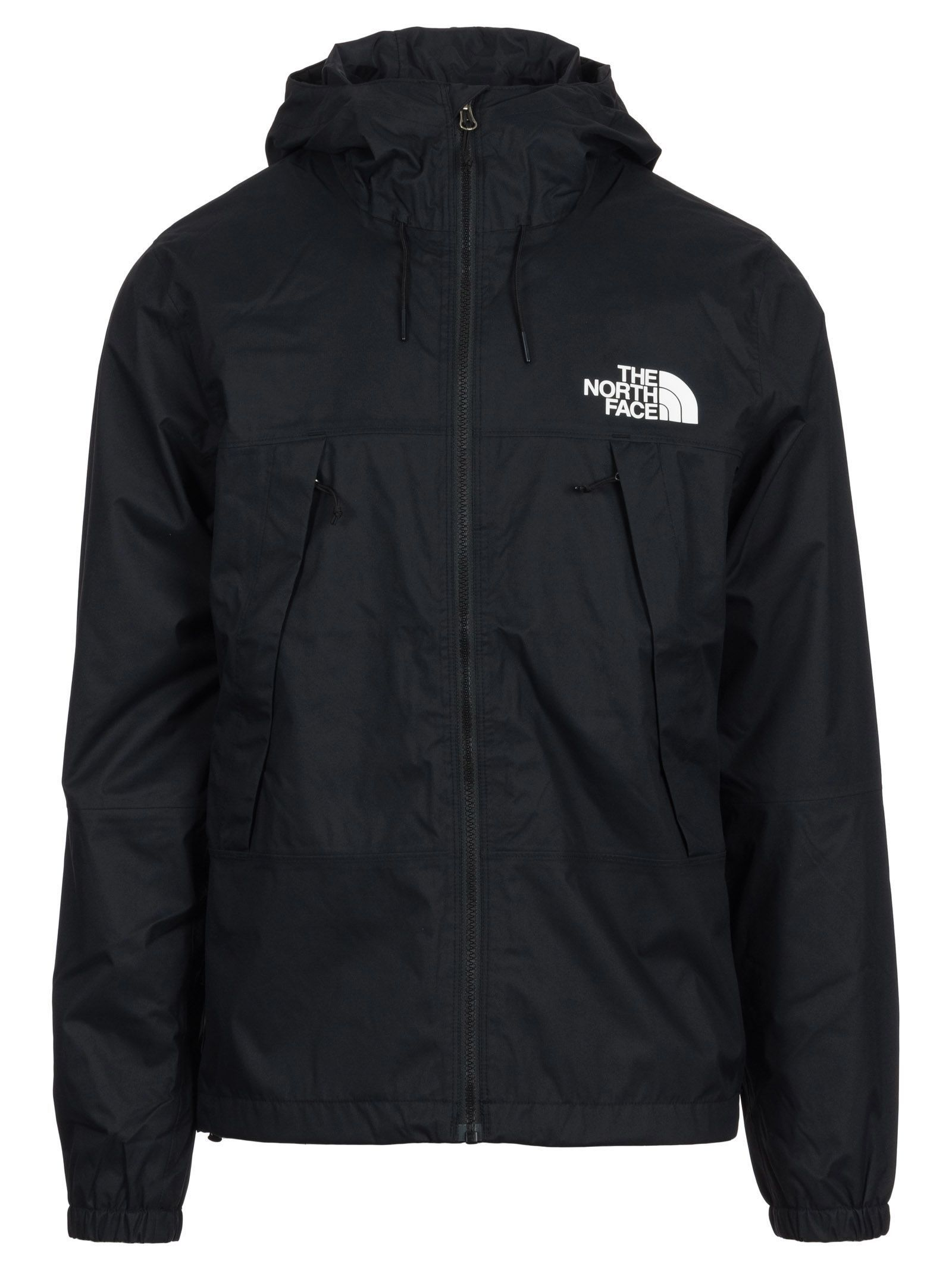 2a9303fd8 THE NORTH FACE NYLON JACKET. #thenorthface #cloth | The North Face ...