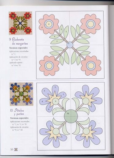 Aplicaciones para Quilts_A - Angel - Веб-альбомы Picasa