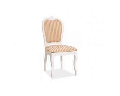 2100 kc krzesło PR-SC