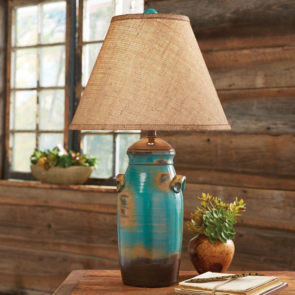 Tarro turquoise table lamp home ideas pinterest turquoise tarro turquoise table lamp arubaitofo Images