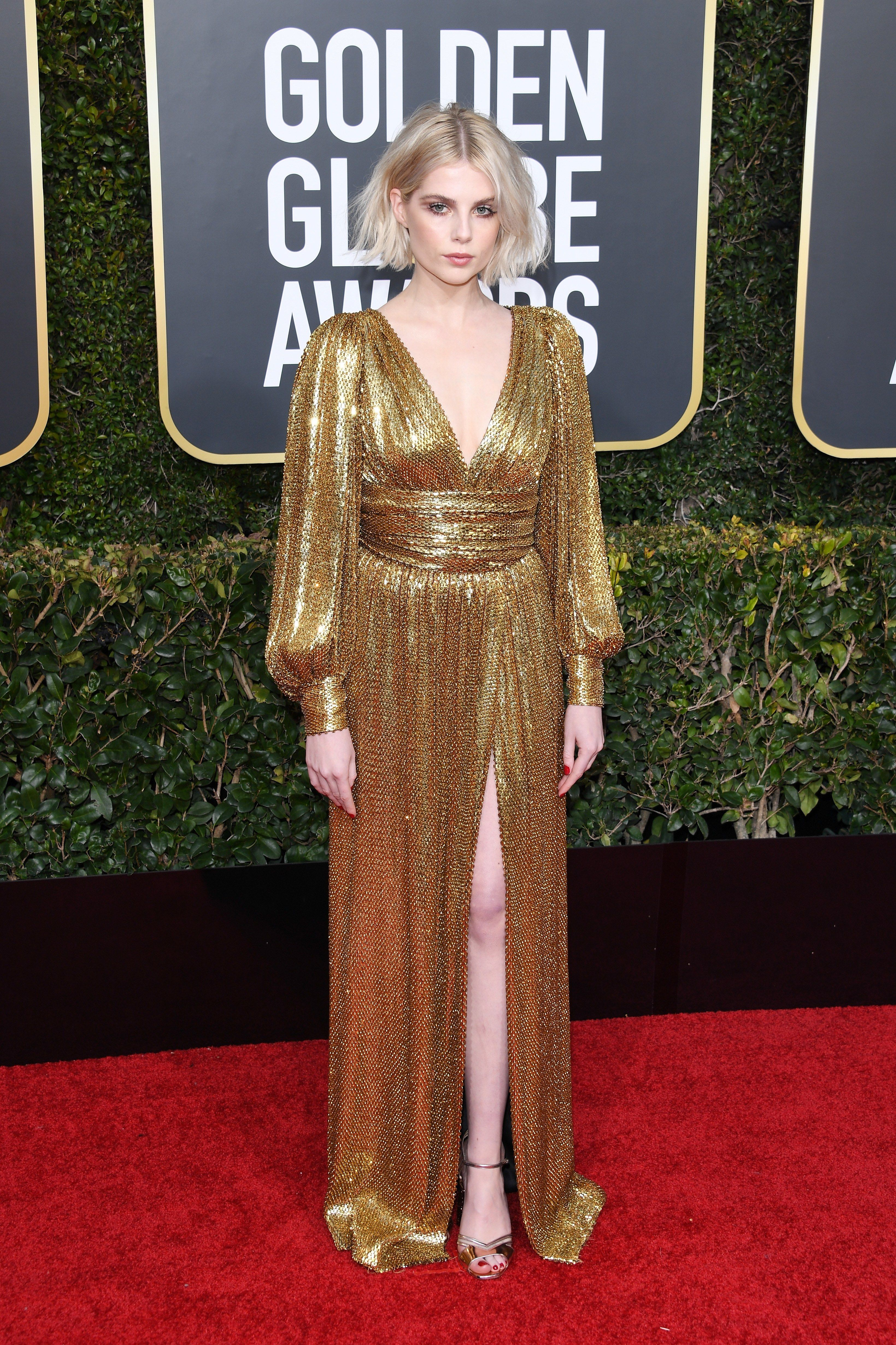The Best Looks From The Golden Globes Red Carpet Nice Dresses Fancy Dresses Long Golden Globes Red Carpet