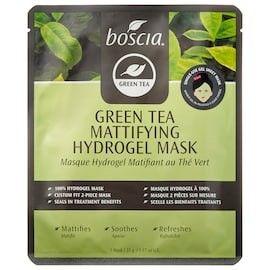 Photo of 13 Amazing Green Tea Beauty Recipes | HelloGlow.co