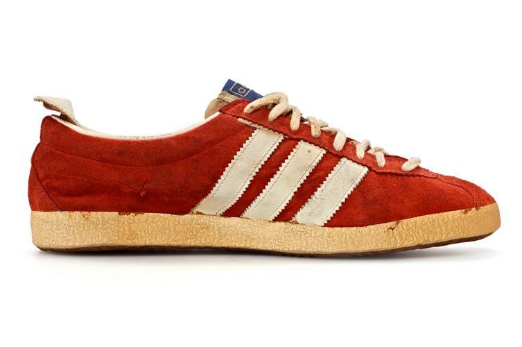 1965 In From The AdidasoriginalsGazelle AdidasClothing 4jA5L3R