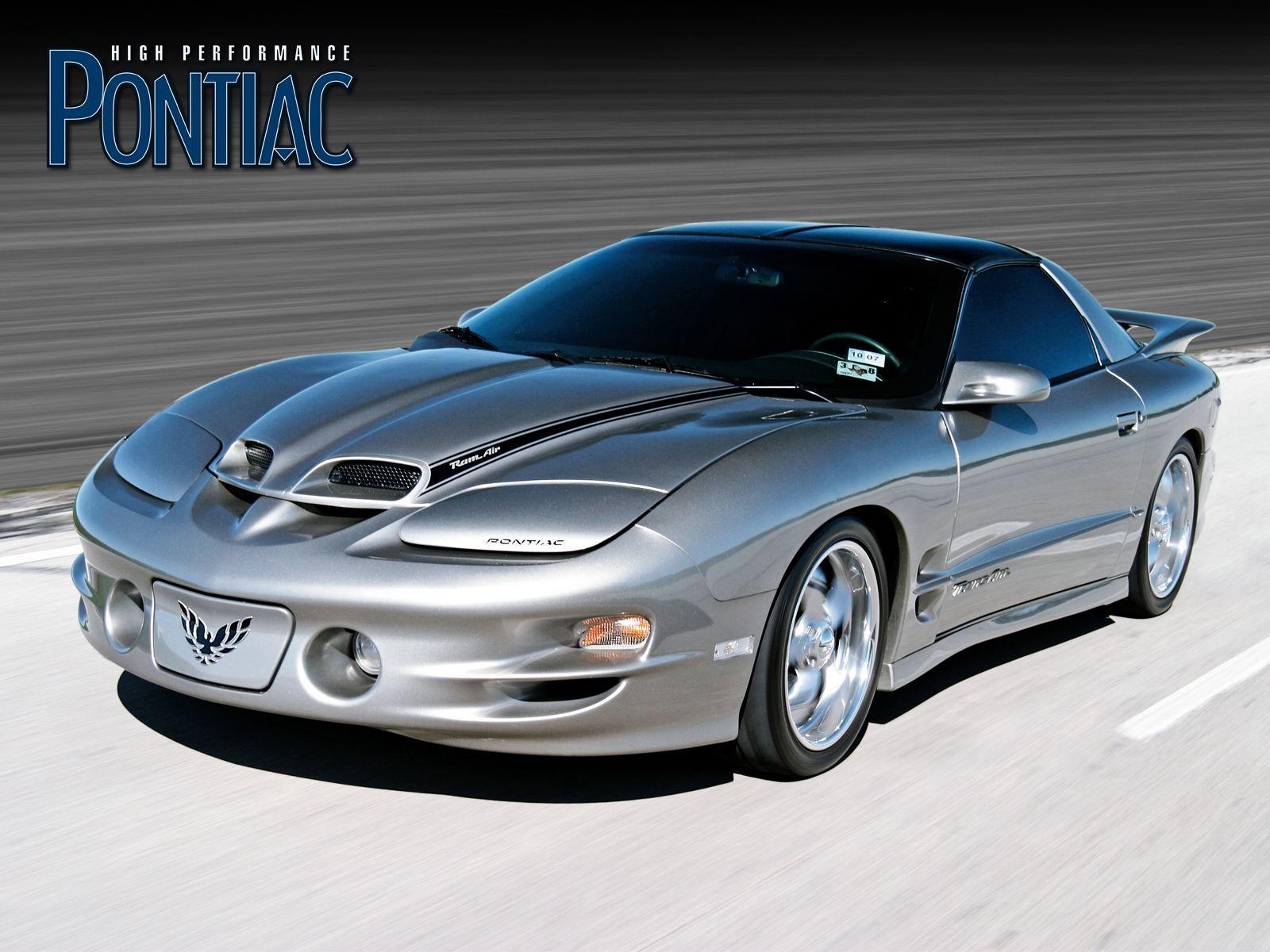1998 pontiac firebird trans am ram air best quality free high resolution car pictures