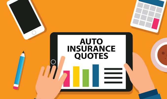 geico in 2020 Auto insurance quotes, Insurance quotes