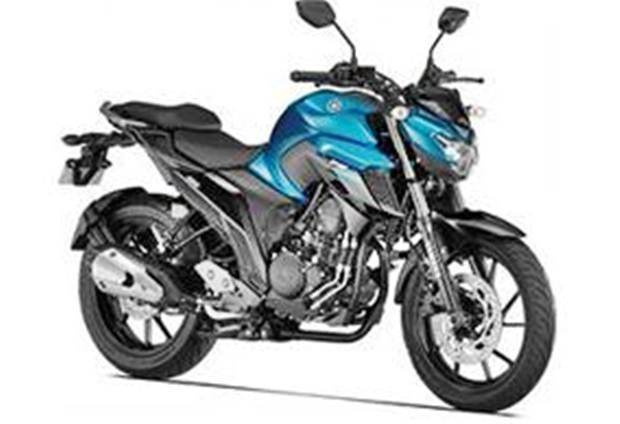 Yamaha Motorcycle Price 2020 Motorcycle Price And Reviews Yamaha Bikes Yamaha Fazer Yamaha Fz