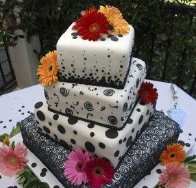 Cake design che passione! ♥