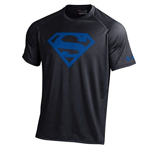 Best DC Superman T-Shirts 2015 on Flipboard