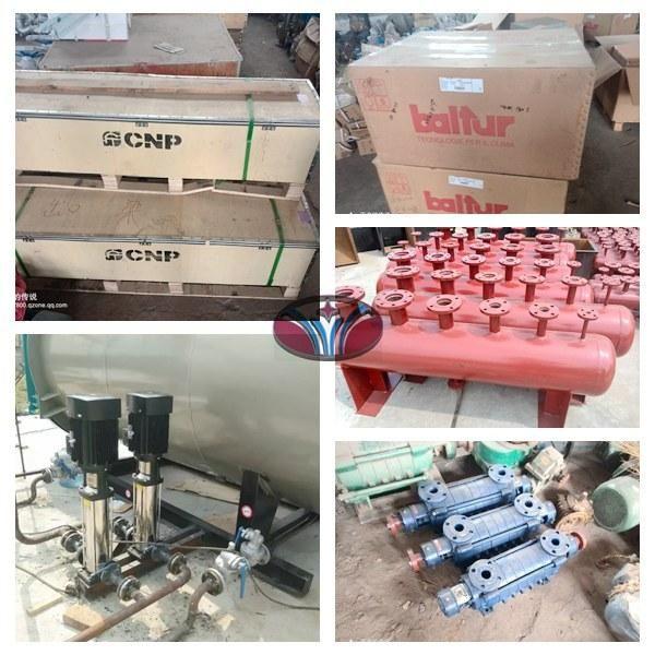 oil furnace boiler,natural gas boilers for industrial heating,oil ...