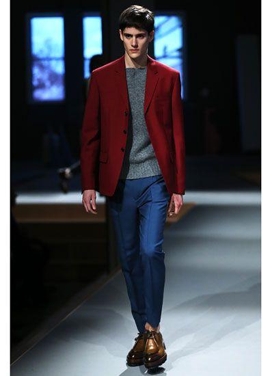 fass-mens-red-coat-trend-02-v.jpg | S u m m e r | Pinterest | Best ...