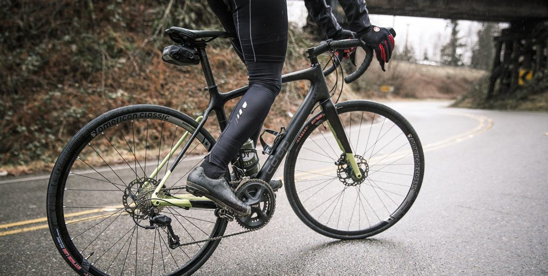 Best Hybrid Bikes Under 500 Hybrid Bike Best Road Bike Comfort