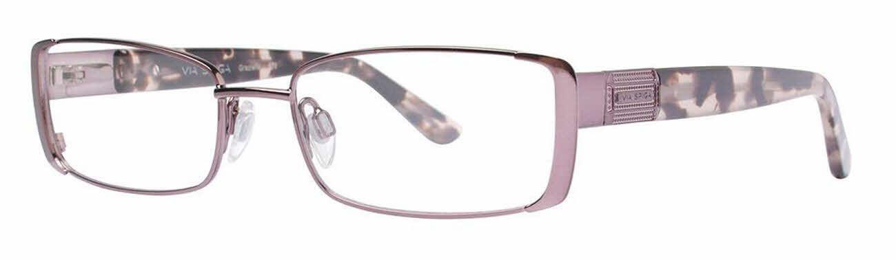 d10a455d412e Via Spiga Graziella Eyeglasses