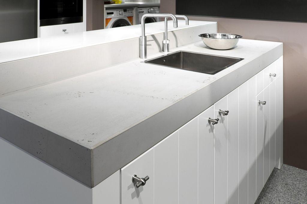 imi-beton küche und bad 09 | kitchen | pinterest | kitchens