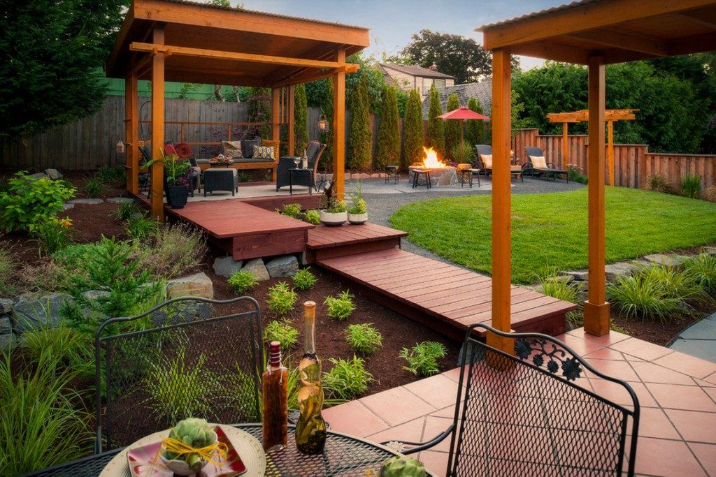Million Dollar House Ideas – What Makes A House Expensive ... on trendy backyard ideas, poor backyard ideas, limited backyard ideas, fancy backyard ideas, small backyard ideas, different backyard ideas, affordable backyard ideas, unusual backyard ideas, realistic backyard ideas, crazy backyard ideas, tall backyard ideas, cheap backyard ideas, luxurious backyard ideas, funny backyard ideas, green backyard ideas, exciting backyard ideas, great backyard ideas, amazing backyard ideas, beautiful backyard ideas, large backyard ideas,