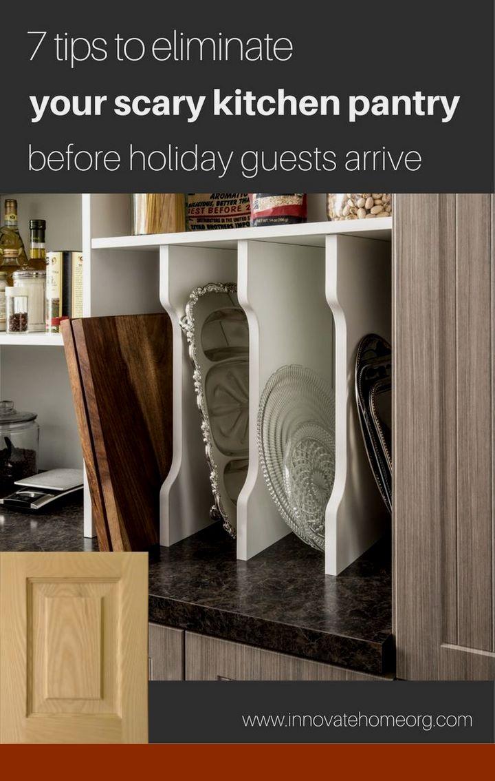 refinish cabinets near me #kitchenremodeling #kitchenbeforeandafter