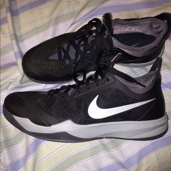 Shop Men's Nike size 12 Shoes at a discounted price at Poshmark. Worn only  condition.