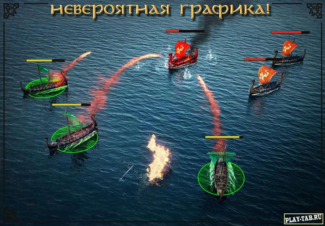 Скачать игру survivalcraft на андроид (полная версия).