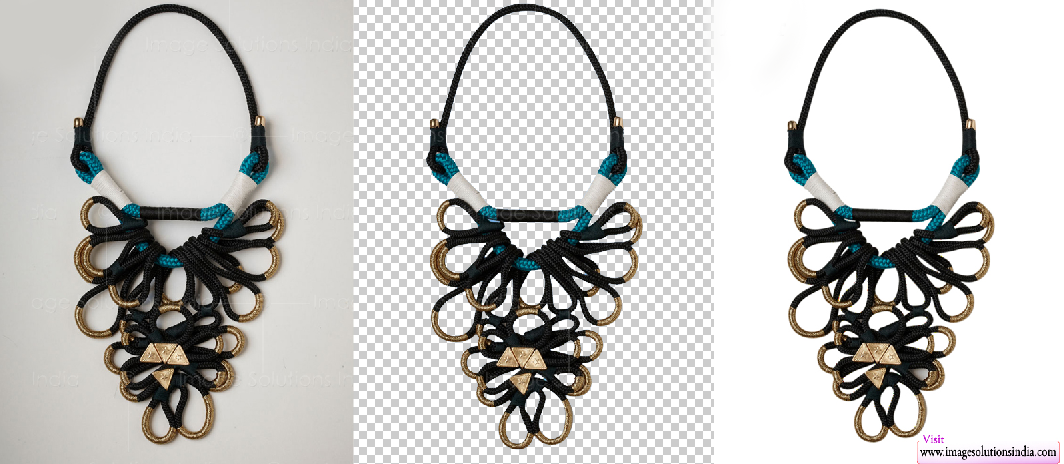 Background Removal Services To Online Store Clipping Path Services Product Background Removal Image Editing Services To Uk Usa Norway Canada New Zeal Photoshop Services Clipping Path Service Photo Retouching Services