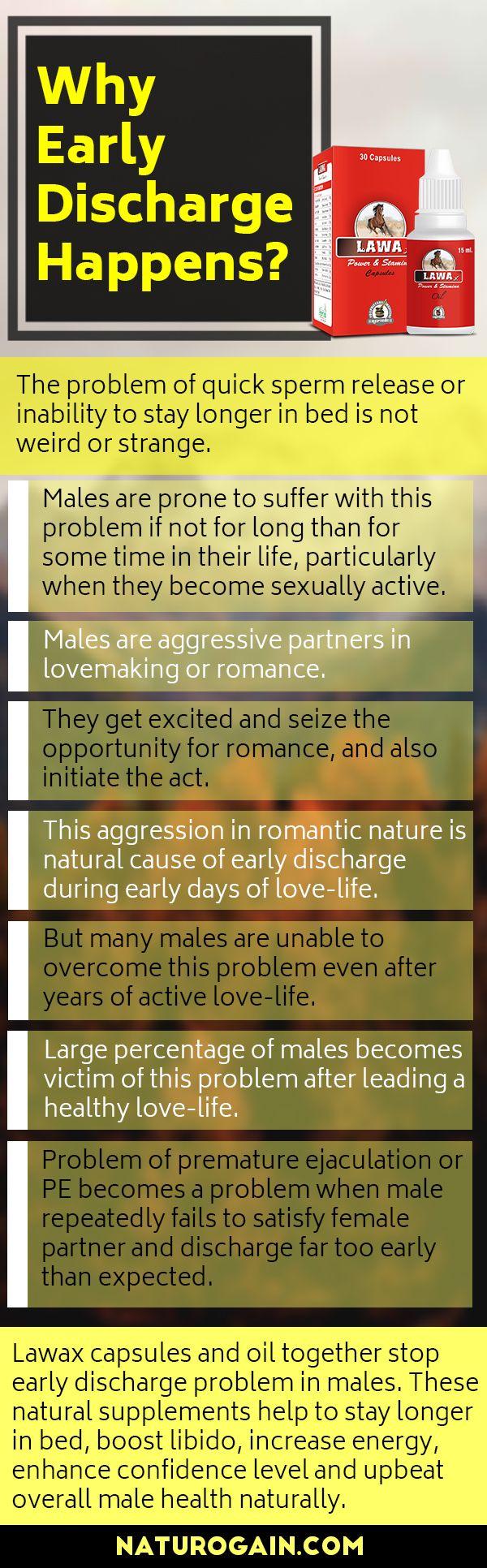 Pin on Men's Health Tips