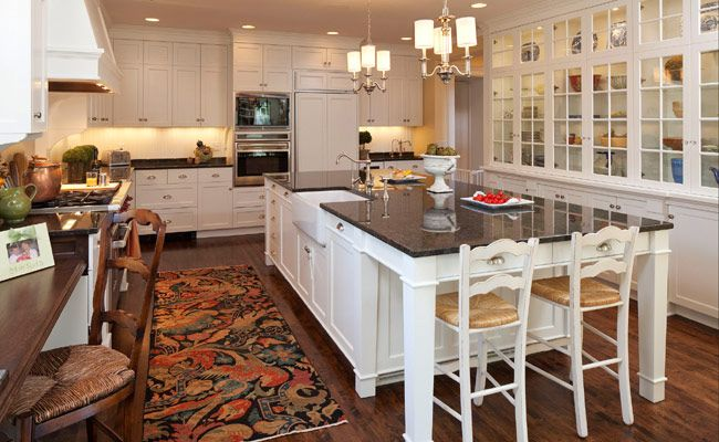 Kitchen ideas come from many sources, but start with viewing photos on colonial porch ideas, colonial fireplaces, colonial decorating ideas, spanish wall painting ideas, colonial paint ideas, colonial landscaping ideas, colonial furniture ideas, colonial design ideas, colonial front ideas, colonial kitchen ideas, colonial fencing ideas, colonial addition ideas, kitchen cabinet ideas, colonial house kitchen, colonial siding ideas, colonial kitchen cabinets, colonial lighting ideas, colonial home ideas, colonial window treatments ideas, colonial bathrooms ideas,