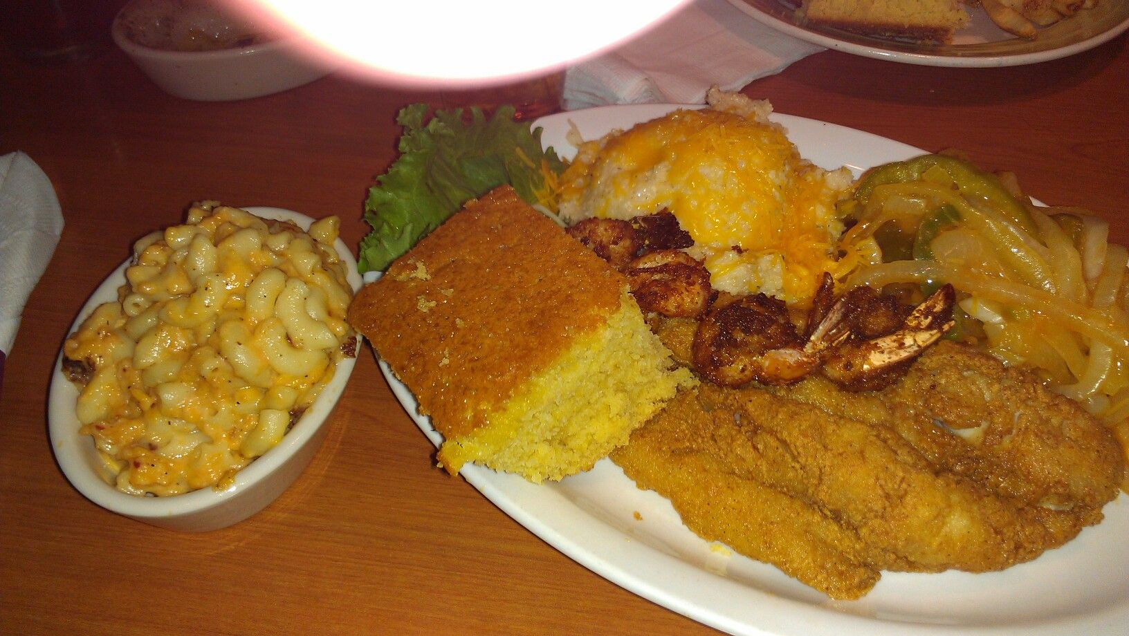 Richmond Va Bbq Food Network