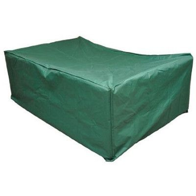Aosom Outsunny Outdoor Sofa Sectional Cover | Products | Pinterest