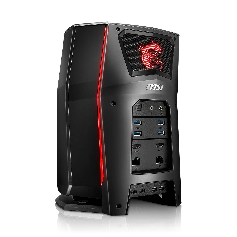 Msi_vortex_g65_5jpg 15001500 locker storage