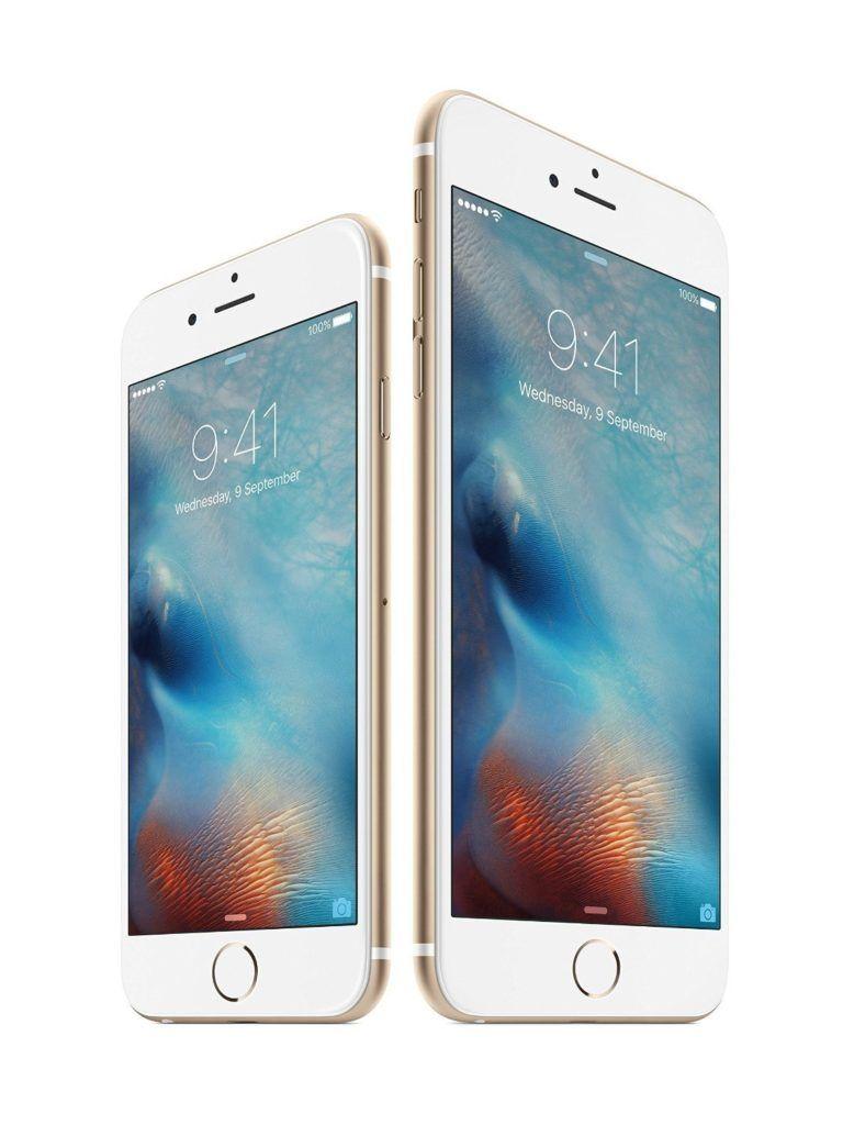 d54788a4e4c iPhone 6S Plus
