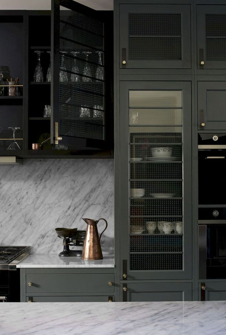 Fein Einfaches Modulares Küchendesign Bangalore Bilder - Küche Set ...