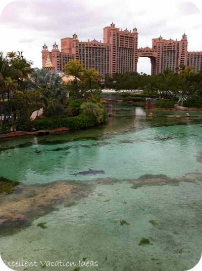 Atlantis   Bahamas. Ever Since The Mary Kate And Ashley Movie I Have Wanted  To Go Here!!