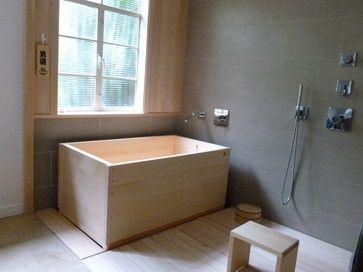 Hinoki Bath Google Search Bath Tube Hinoki Hinoki Wood