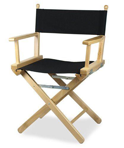 100+ idées de Chaises tendances | chaise tendance, chaise