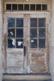 Free Estimates Internal Glass Doors French Doors Exterior Glass Panel Door