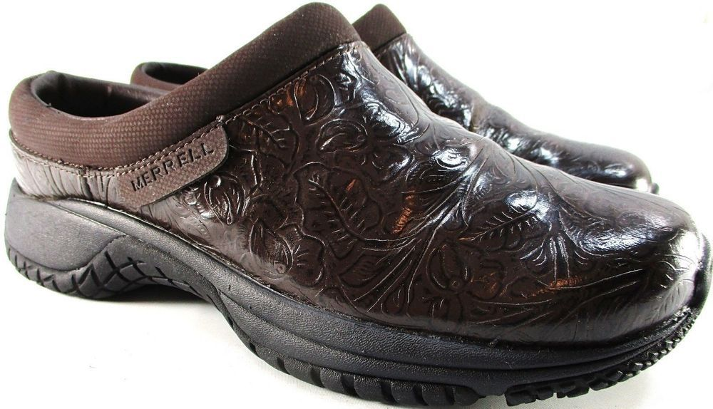 merrell shoes size 15 euro