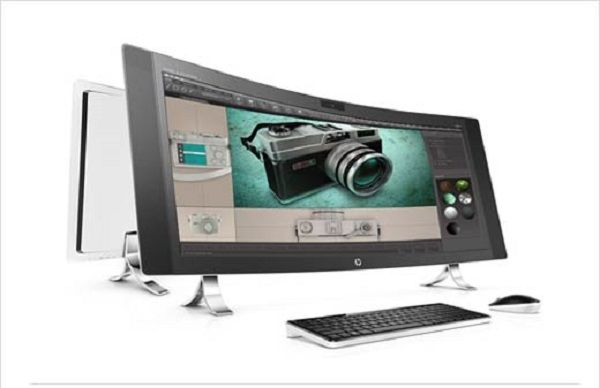 #HP #ENVYCurved All-in-One .... http://www.itbusinessedge.com/slideshows/ces-announces-the-most-innovative-tech-products-for-2016-02.html …