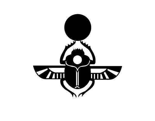 1000 ideen zu skarab us auf pinterest skarab us tattoo gyptische symbole und gypten tattoo. Black Bedroom Furniture Sets. Home Design Ideas