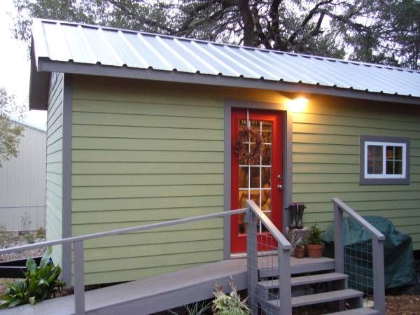 tiny houses for sale in texas. Tiny House For Sale Near Austin Tx 001 250 Sq. Ft. Couples Houses In Texas N