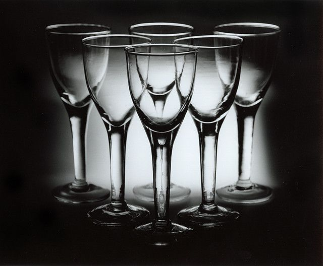 Wine Glasses Wine Painted Wine Glasses Wine Glass