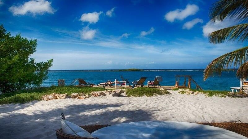 Cheapest Caribbean Islands To Visit On A Tight Budget Cheap - Cheapest caribbean destinations