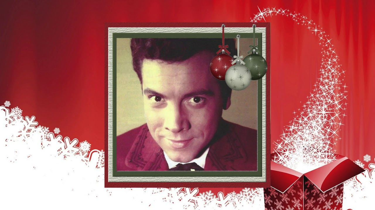 Jim Reeves - Christmas Classics [Vintage Jukebox] | CHRISTMAS SONG\'S ...